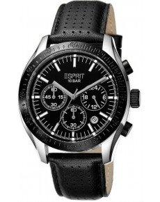 Мужские часы Esprit ES102861006