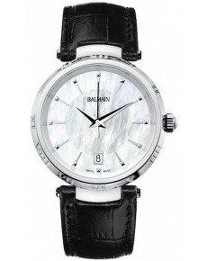 Женские часы BALMAIN B4071.32.86