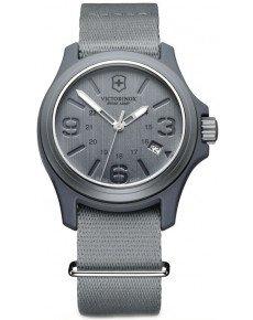 Мужские часы VICTORINOX V241515