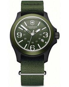 Мужские часы VICTORINOX V241514