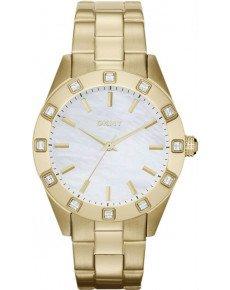 Женские часы DKNY NY8661