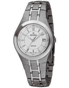 Мужские часы Grovana 1535.1192