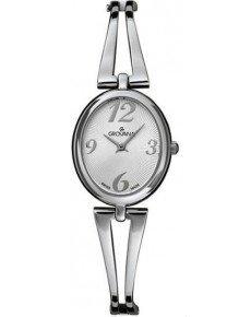 Женские часы GROVANA 4540.1132