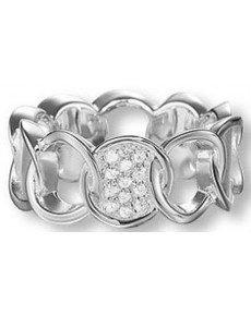Женское кольцо Esprit ESRG-90970.A