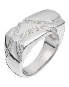 Женское кольцо ESPRIT ESRG-91231.A