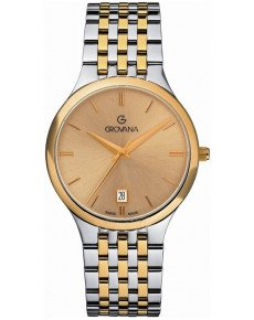 Мужские часы GROVANA 2013.1141