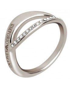 Женское кольцо Armani EG1730040