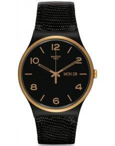 Мужские часы SWATCH SUOB706