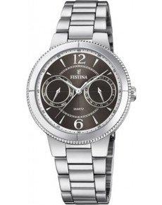 Женские часы FESTINA F20206/2
