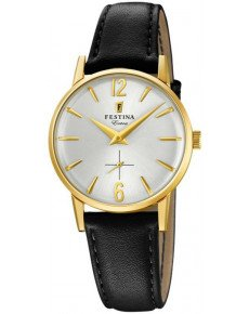 Женские часы FESTINA F20255/1