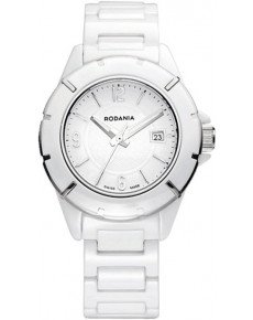 Женские часы  RODANIA 25085.40
