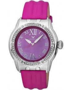 Женские часы VICEROY 432106-73