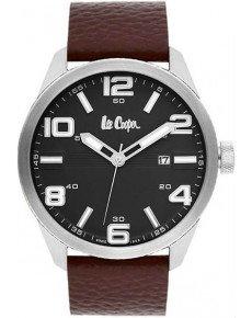 Мужские часы LEE COOPER LC-36G-B