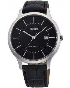 Часы ORIENT RF-QD0004B10B