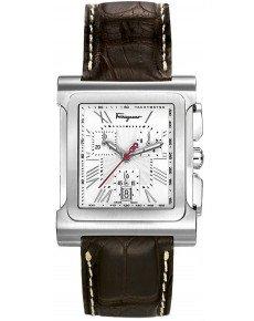 Мужские часы SALVATORE FERRAGAMO Fr58lcq9902 s497