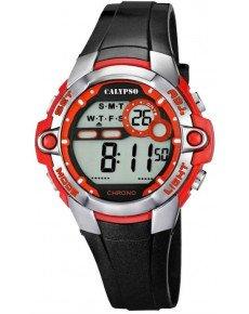 Женские часы CALYPSO K5617/5