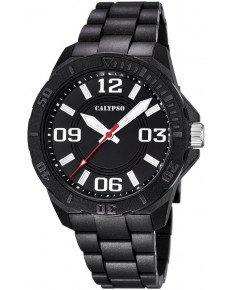 Мужские часы CALYPSO K5644/6