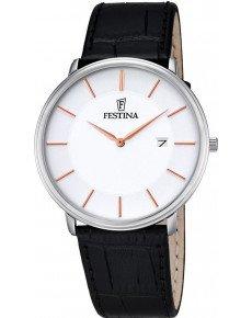 Мужские часы FESTINA F6839/3