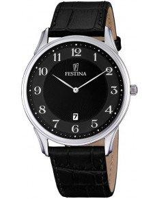 Мужские часы FESTINA F6851/4