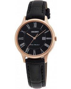 Часы ORIENT RF-QA0007B10B