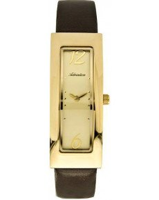Женские часы ADRIATICA ADR 3503.1271Q