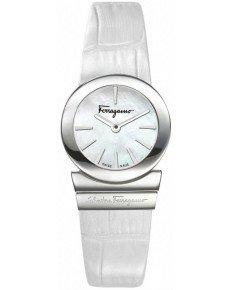Женские часы SALVATORE FERRAGAMO Fr70sbq9991 sb01