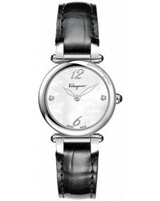 Женские часы SALVATORE FERRAGAMO Fr79sbq9991isb09