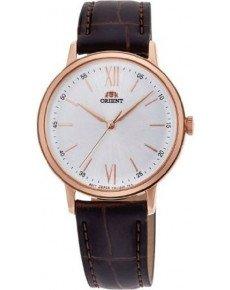 Часы ORIENT RA-QC1704S10B