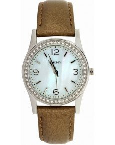 Женские часы DKNY NY8481