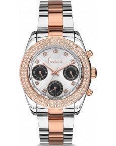 Женские часы FREELOOK F.3.1028.04
