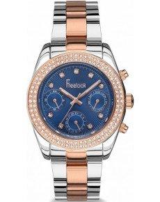 Женские часы FREELOOK F.3.1028.05