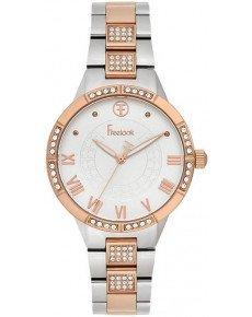 Женские часы FREELOOK F.4.1004.04