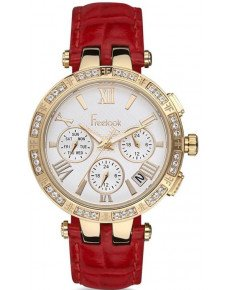 Женские часы FREELOOK F.4.1010.02