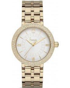 Женские часы FREELOOK F.4.1017.01