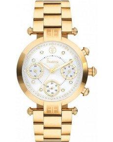 Женские часы FREELOOK F.4.1018.01