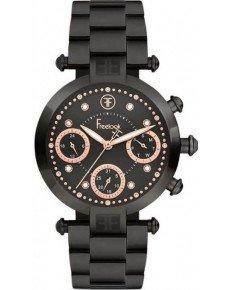 Женские часы FREELOOK F.4.1018.03
