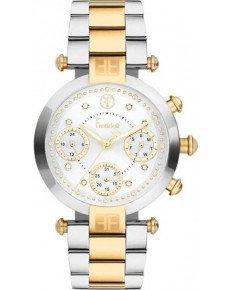 Женские часы FREELOOK F.4.1018.04