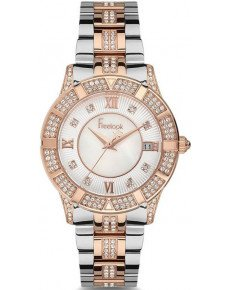 Женские часы FREELOOK F.4.1020.04