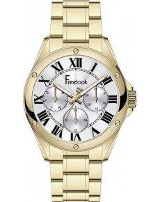 Женские часы FREELOOK F.4.1029.05