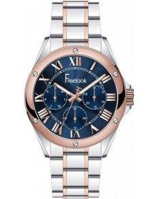Женские часы FREELOOK F.4.1029.06