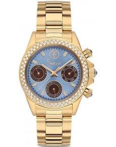 Женские часы FREELOOK F.5.1004.04A