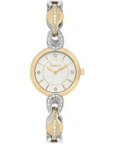 Женские часы FREELOOK F.6.1002.01
