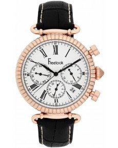 Женские часы FREELOOK F.G.1001.04