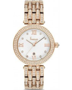 Женские часы FREELOOK F.1.1029.02