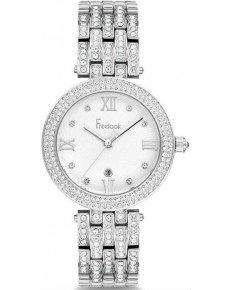 Женские часы FREELOOK F.1.1029.05