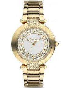 Женские часы FREELOOK F.1.1030.01