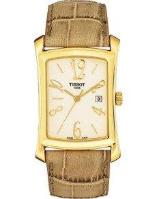 Женские часы TISSOT T71.3.631.84 RETRO