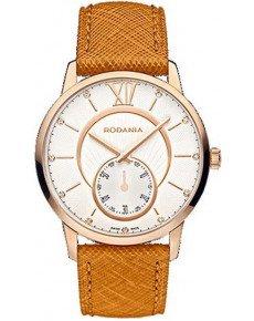 Женские часы RODANIA 25067.33