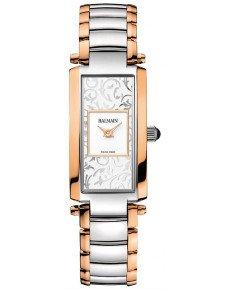 Женские часы BALMAIN B1818.33.16