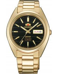 Мужские часы ORIENT FAB0000BB9